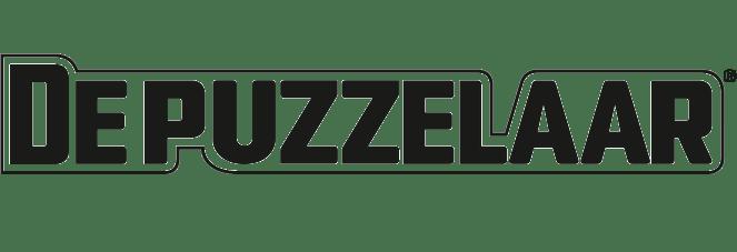 De puzzelaar