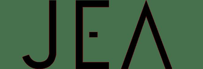 JEA Paper Promotions BV