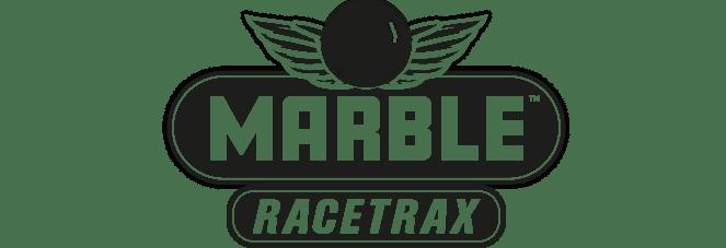 Marble Racetrax