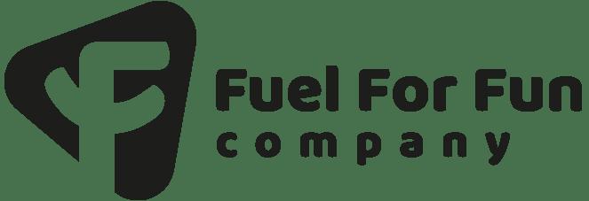 Fuel For Fun Company